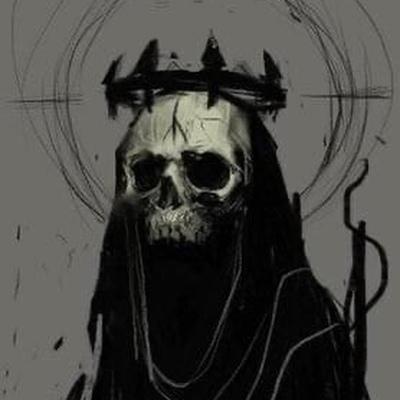 Доктор Зло, Краснодар