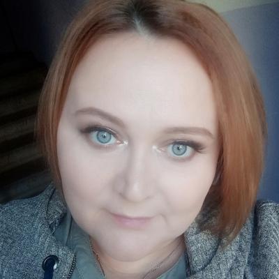 Галина Белякова, Сыктывкар