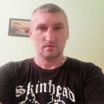 Михаил Богачев, Калининград