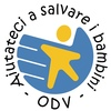 "Ассоциация ""Aiutateci a salvare i bambini Onlus"""