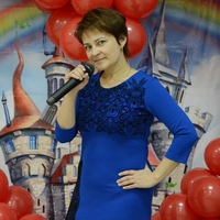 ОльгаШашева