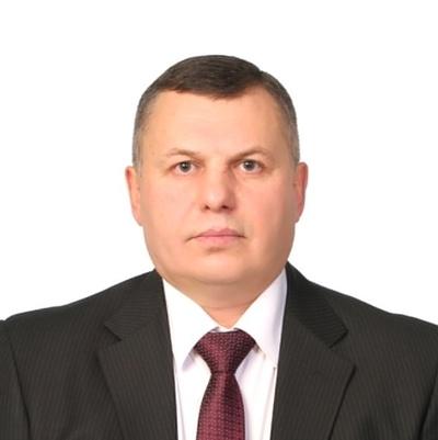Андрей Кодыненко, Челябинск