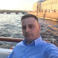 МихаилГейленко