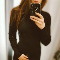 НатальяСклянова