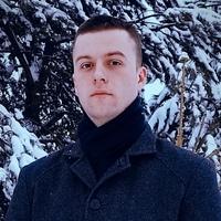АлексейНовиков
