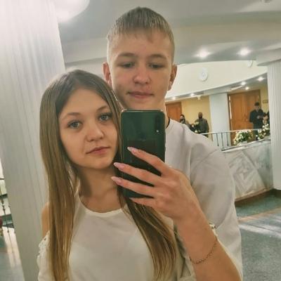 Семен Щербаков, Старый Оскол