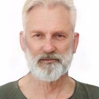 АнтонЗахаров