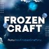 FrozenCraft › Сервер Майнкрафт с Выживанием