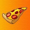 Brama Pizza   Зал открыт!   Дзержинск