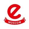 Бар Nebar | Москва