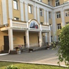 Гимназия Александра Невского (Н.Новгород)