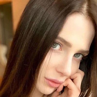 Natalia Karpova