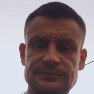 Василий Щербина