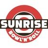 Sunrise - Ресторан и доставка Азиатско Кухни