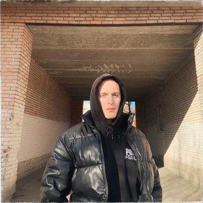 Валерий Деомидов, Санкт-Петербург