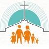 Церковь «БЛАГОДАТЬ», г. Калуга