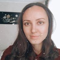 ЕленаШаева