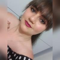 DianaSasunova
