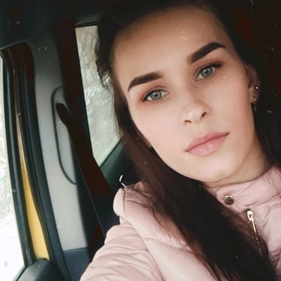 Елена Тюленева, Челябинск