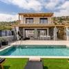 Calma Villas Crete