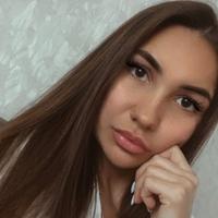 АлександраЧерницова