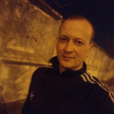 Артём Фомин