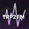 Radio TRP2 FM | Official Page