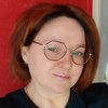 Natalya Shevchenko