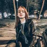 АнастасияАксёнова