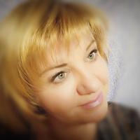 МаринаРыбникова