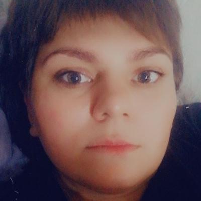 Анастасия Курасова-Лащёнова, Назарово