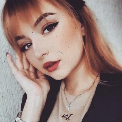 Дарья Моисеенко, Тольятти
