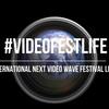 Festival-Videoiskusstvazhizn Ii