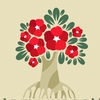 AdeniumBOOM: Магазин растений и семян адениумов