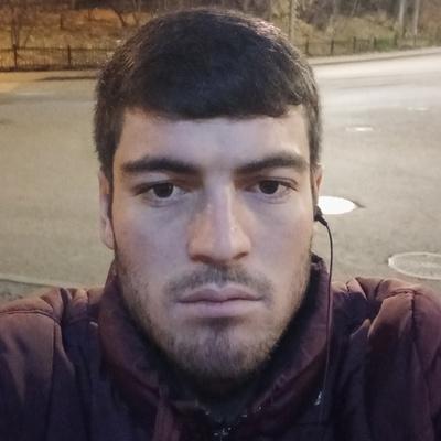 Нустратуло Рахимов