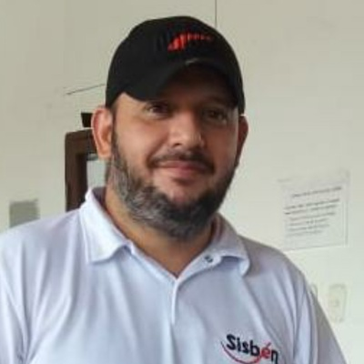 José-Tomás Vergara, Sincelejo