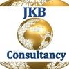 JKB Consultancy