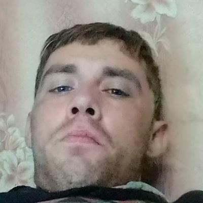 Андрей Кузнецов, Киров