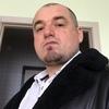 Roman Kalinov