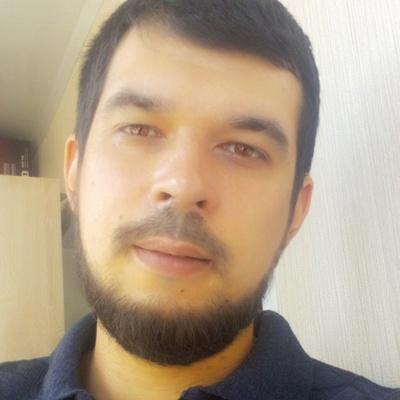 Денис Поляков, Астрахань