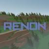 Renon Evolution | Unturned