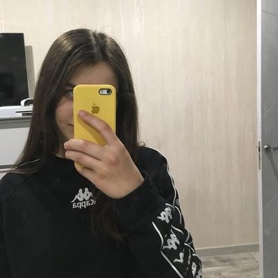 Наталья Черкесова, Волгоград