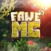 FaweMc » Майнкрафт сервера