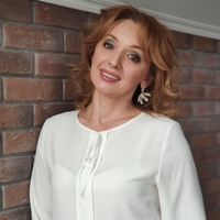 НаталияСкирдова