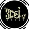 Радио 3ДО
