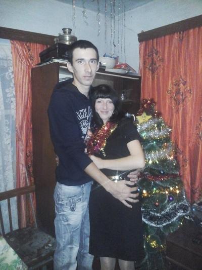 Надежда Кузнецова, Лабинск