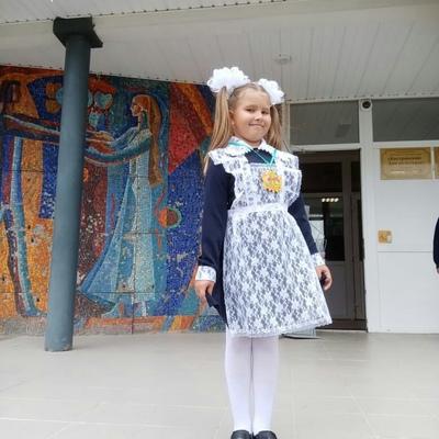 Tanya Pchelkina