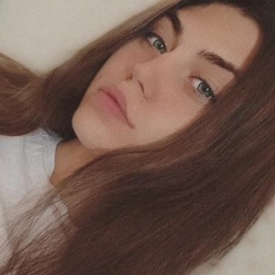 Дарья Подгорная, Владивосток