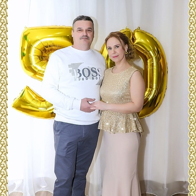 Наталья Пузырева, Арзамас