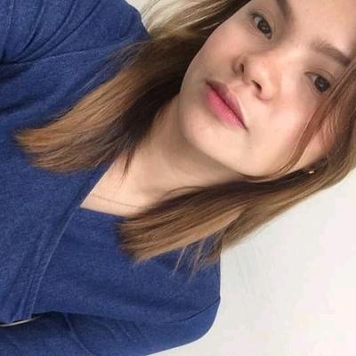 Elle Ignacio